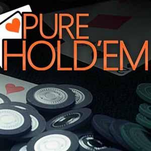 Pure Holdem Key Kaufen Preisvergleich