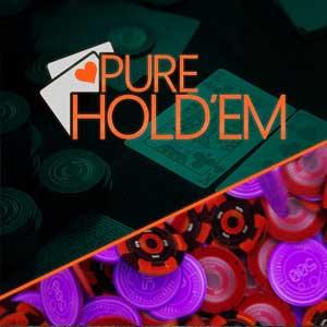 Kaufe Pure Hold'em Jackpot Bundle Xbox One Preisvergleich