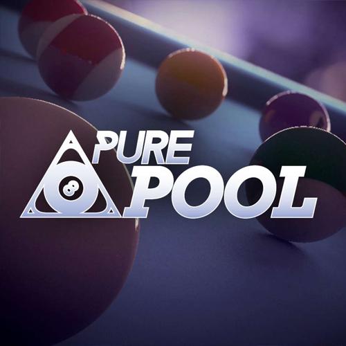Pure Pool PS4 Code Kaufen Preisvergleich