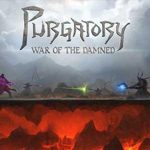 Purgatory Key Kaufen Preisvergleich