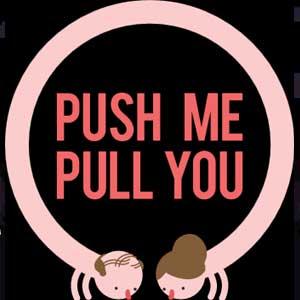 Push Me Pull You Key Kaufen Preisvergleich