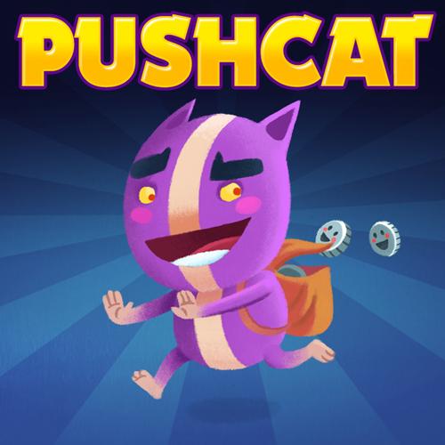 Pushcat Key Kaufen Preisvergleich