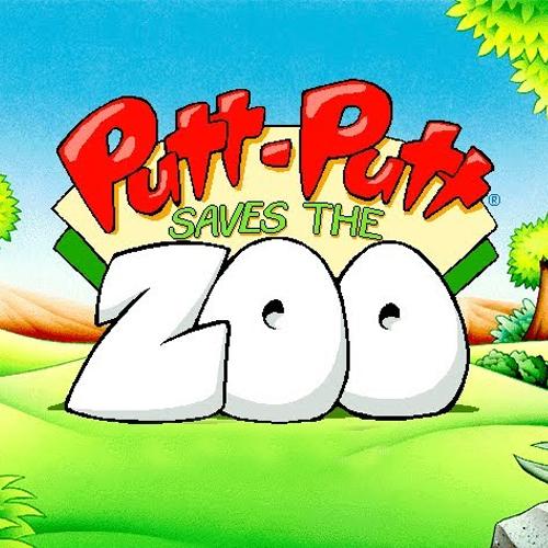 Putt-Putt Saves the Zoo Key Kaufen Preisvergleich