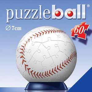 Puzzle Ball Key Kaufen Preisvergleich