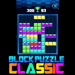 Puzzle Blocks Key Kaufen Preisvergleich