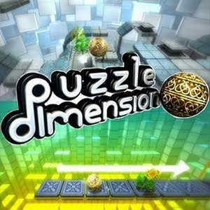 Puzzle Dimension Key Kaufen Preisvergleich