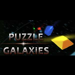 Puzzle Galaxies Key Kaufen Preisvergleich
