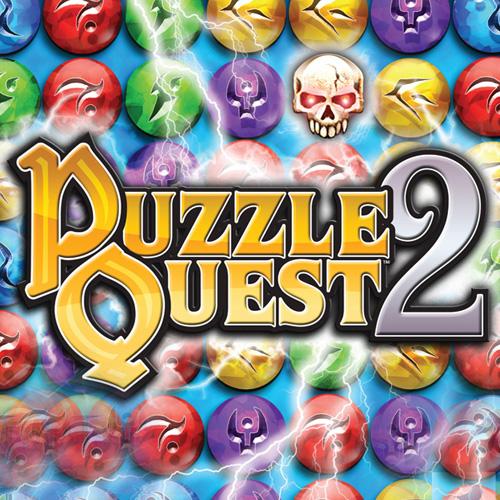 Puzzle Quest 2 Key Kaufen Preisvergleich