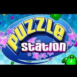 Puzzle Station 15th Anniversary Retro Release Key Kaufen Preisvergleich