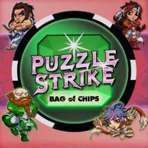 Puzzle Strike Key Kaufen Preisvergleich