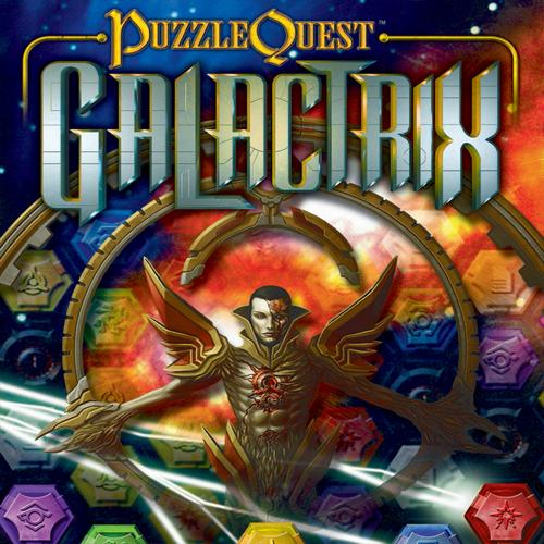 PuzzleQuest Galactrix Key Kaufen Preisvergleich