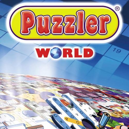 Puzzler World Key Kaufen Preisvergleich