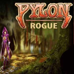 Pylon Rogue Key Kaufen Preisvergleich