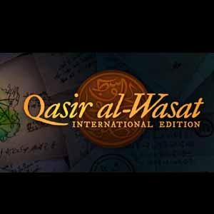 Qasir al-Wasat Key Kaufen Preisvergleich