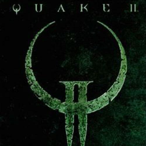 Quake 2 Key Kaufen Preisvergleich