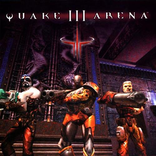 Quake 3 Arena Key Kaufen Preisvergleich