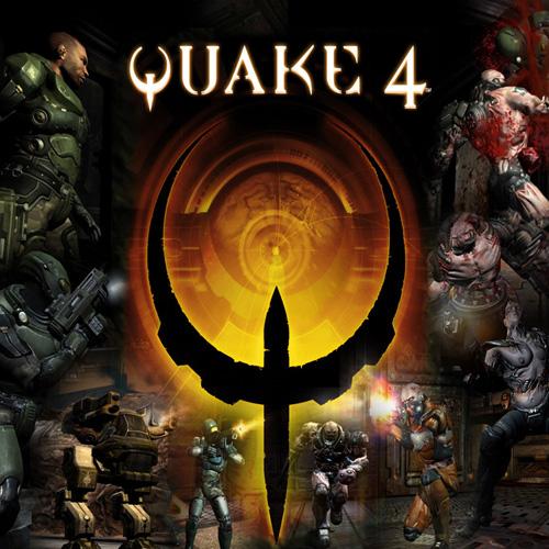 Quake 4 Xbox 360 Code Kaufen Preisvergleich