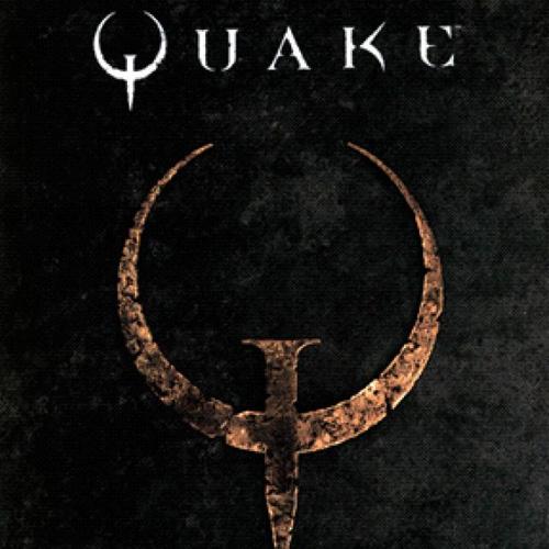 Quake Key Kaufen Preisvergleich