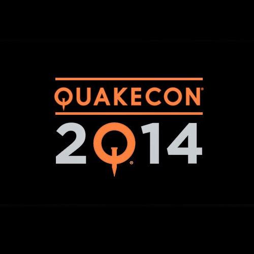 Quakecon Bundle 2014 Key Kaufen Preisvergleich