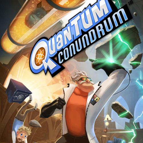 Quantum Conundrum Season Pass Key Kaufen Preisvergleich