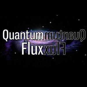 Quantum Flux Key Kaufen Preisvergleich