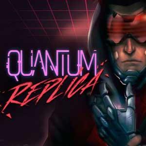 Quantum Replica Key Kaufen Preisvergleich