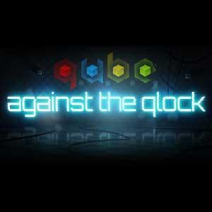 QUBE Against the Qlock Key Kaufen Preisvergleich