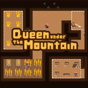 Queen Under The Mountain Key Kaufen Preisvergleich