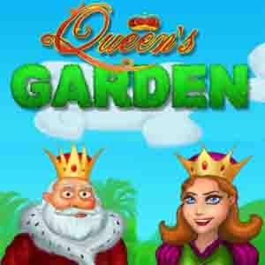 Queens Garden Key Kaufen Preisvergleich