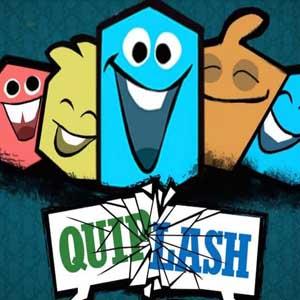 Quiplash Key Kaufen Preisvergleich