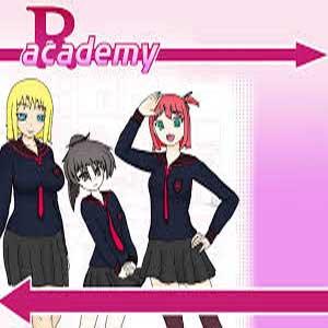 R Academy Key kaufen Preisvergleich