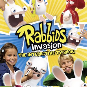 Rabbids Invasion Xbox 360 Code Kaufen Preisvergleich