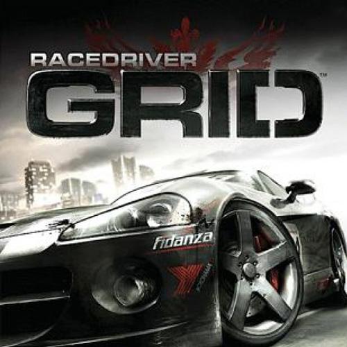 Race Driver GRID Xbox 360 Code Kaufen Preisvergleich