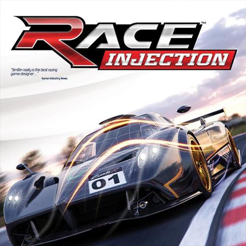 Race Injection Key Kaufen Preisvergleich