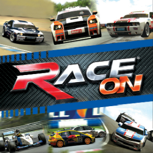 Race on Key Kaufen Preisvergleich