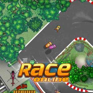 Race Online Key Kaufen Preisvergleich