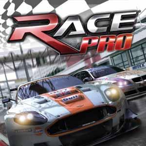 Race Pro Xbox 360 Code Kaufen Preisvergleich