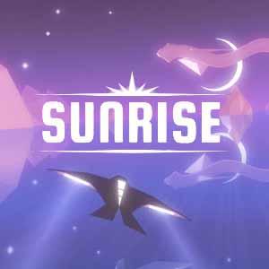 Race the Sun Sunrise Key Kaufen Preisvergleich