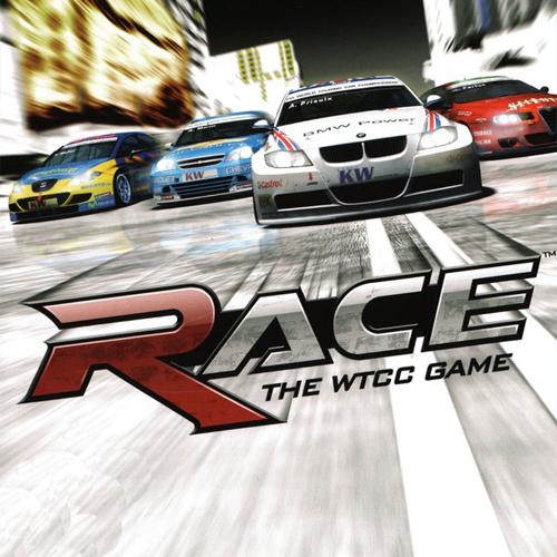 Race The WTCC Game Key Kaufen Preisvergleich