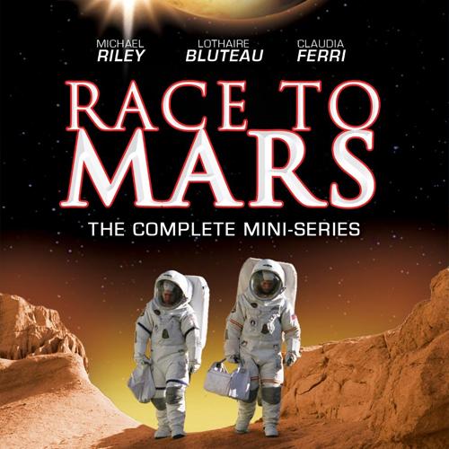 Race To Mars Key Kaufen Preisvergleich