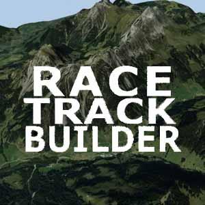 Race Track Builder Key Kaufen Preisvergleich