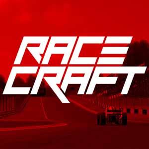 Racecraft Key Kaufen Preisvergleich