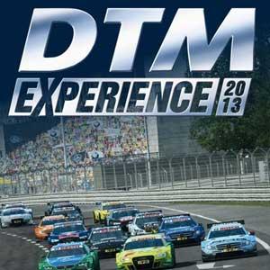 RaceRoom DTM Experience 2013 Key Kaufen Preisvergleich
