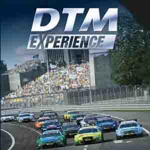 RaceRoom DTM Experience 2014 Key Kaufen Preisvergleich