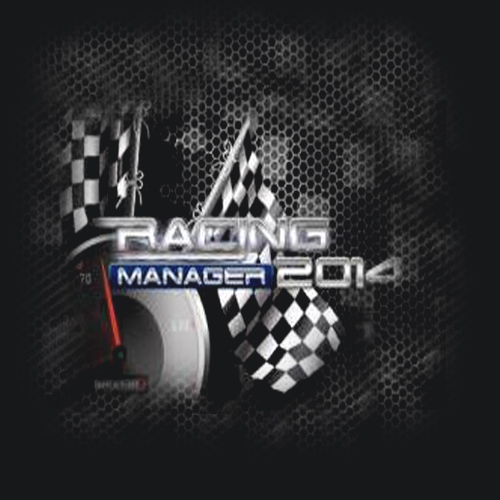 Racing Manager 2014 Key kaufen - Preisvergleich