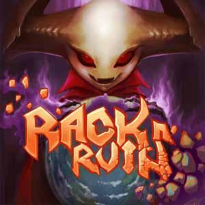 Rack N Ruin Key Kaufen Preisvergleich
