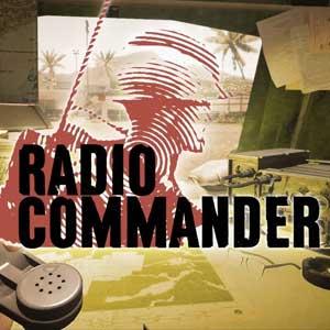 Radio Commander Key kaufen Preisvergleich