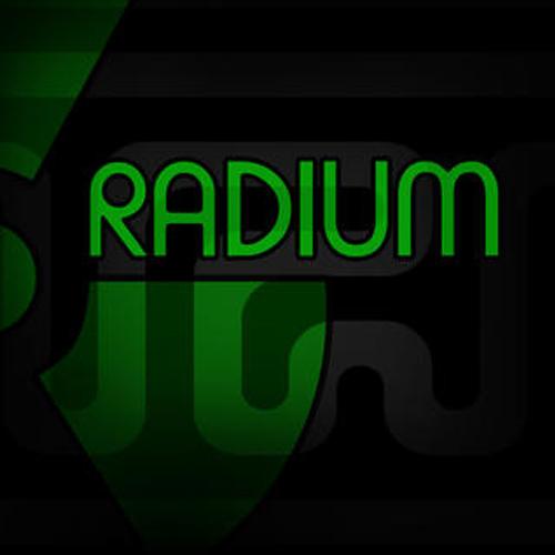 Radium Key Kaufen Preisvergleich