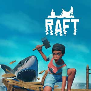 Raft Key kaufen Preisvergleich
