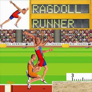 Ragdoll Runners Key Kaufen Preisvergleich